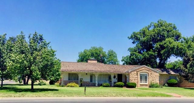 1508  W Illinois Ave, Midland, TX 79701