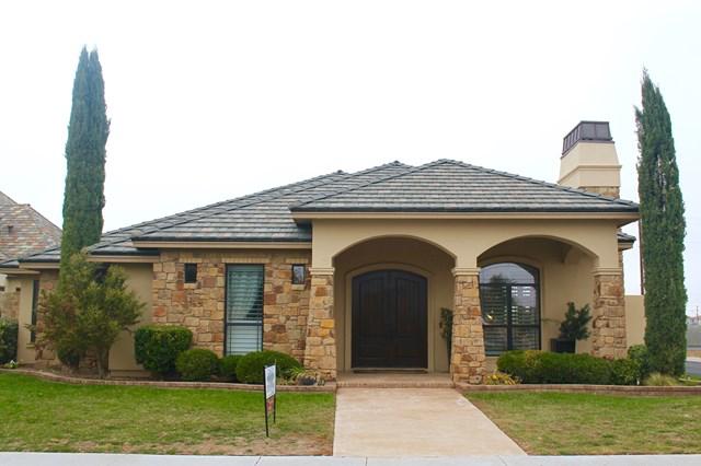 110 The Villas, Odessa, TX 79765