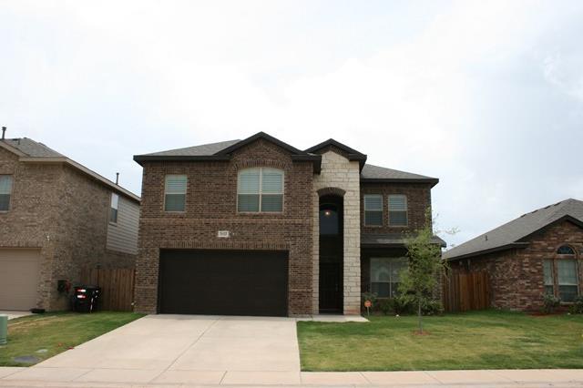7037 King Ranch Rd, Odessa, TX 79765