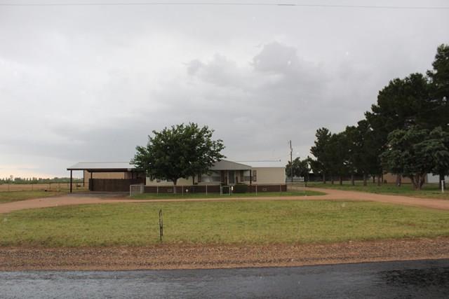 1814 SE 5001, Andrews, TX 79714