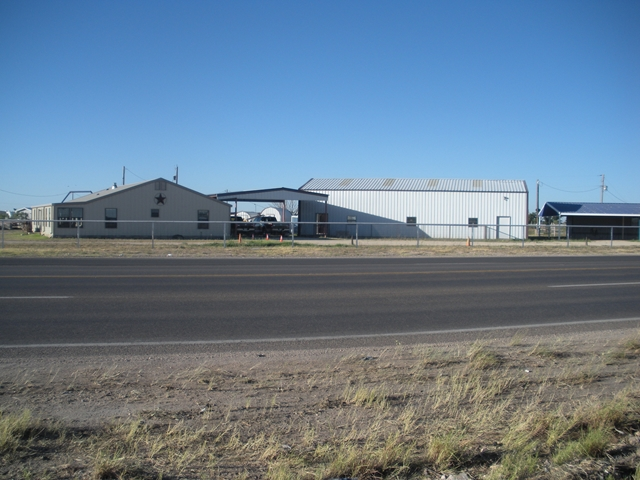 , Odessa, TX 79765