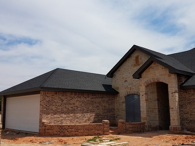 #5 NW Bella Vista Ct, Andrews, TX 79714