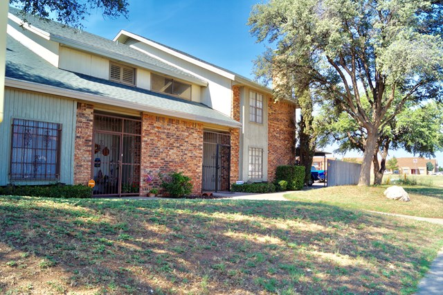 1475 Brittany Lane, Odessa, TX 79762