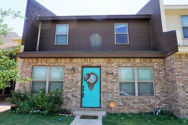 3209 Whittle Way, Midland, TX 79707