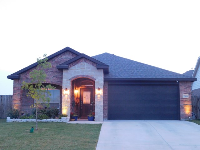 7001 Xit Ranch Rd., Odessa, TX 79765