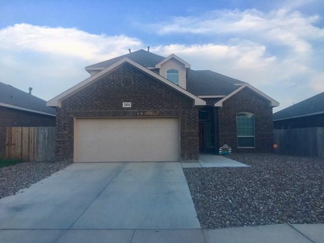 1404  Cerrillos Ave, Midland, TX 79705