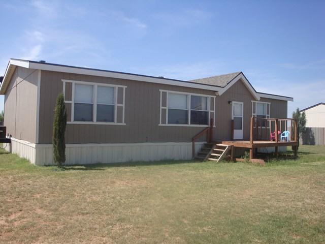 14025 Lariat Trail, Gardendale, TX 79758