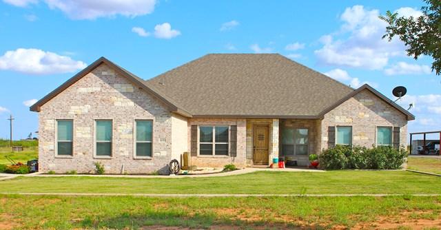 6650 Driftwood Dr, Gardendale, TX 79758