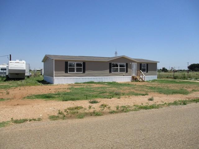 4825 E Violet, Gardendale, TX 79766