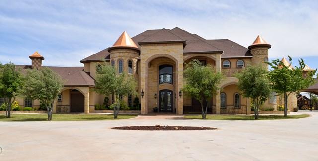 14700 Kobyn Lane, Gardendale, TX 79758