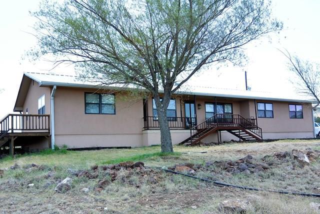 104 Wild Cherry Rd, Alpine, TX 79830