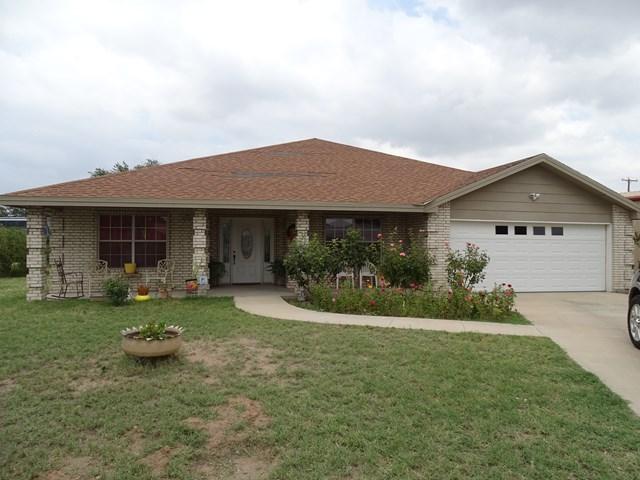 1455 S Crane Ave, Odessa, TX 79763