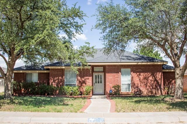 4700 Bishops Castle Dr, Midland, TX 79705