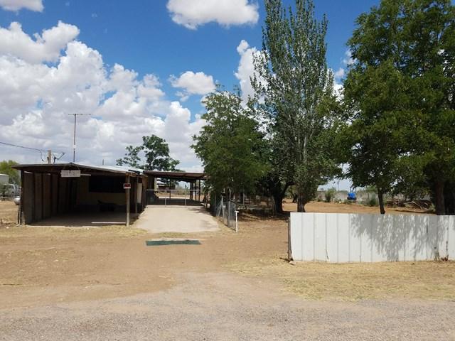 16021 Forest Park, Odessa, TX 79766