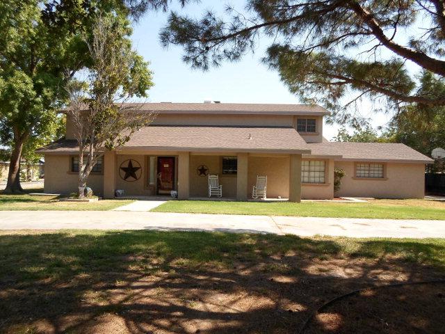 9412 Cromwell Terrace, Odessa, TX 79764