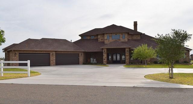 14750 Kobyn Lane, Odessa, TX 79758