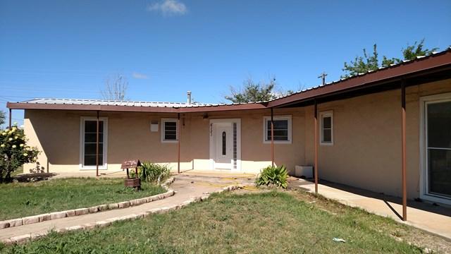 6101 El Paso, Odessa, TX 79763