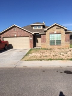 9913 McCraw Drive, Odessa, TX 79765