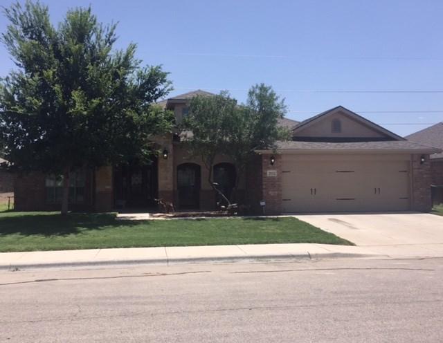 2932 San Pedro Dr, Odessa, TX 79765