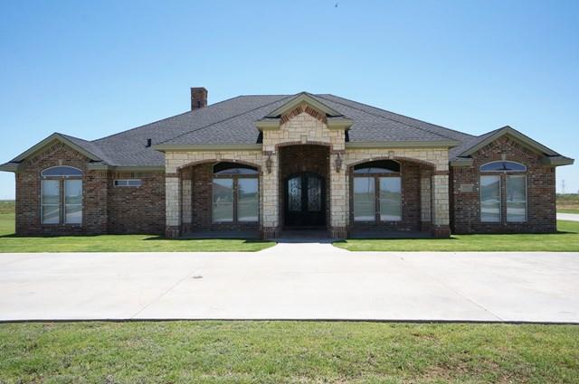 1940 Texan Trail, Odessa, TX 79766