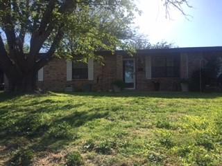 4607 N Dixie Blvd, Odessa, TX 79762