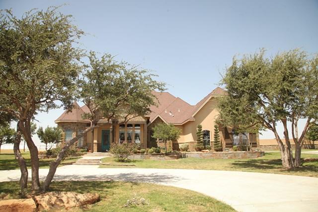 14769 Kobyn Lane, Gardendale, TX 79758