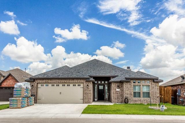 14 Sussex Drive, Odessa, TX 79765
