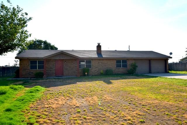 7104 N County Rd 1298, Midland, TX 79707