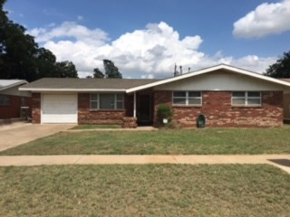 1314 NW 13th St, Andrews, TX 79791