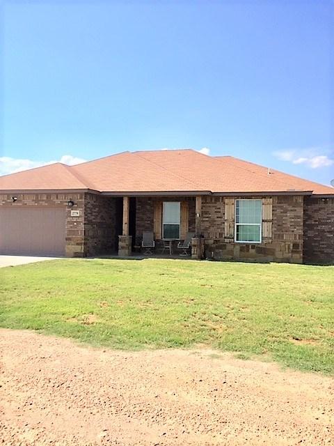 2770   SE 4651, Andrews, TX 79714
