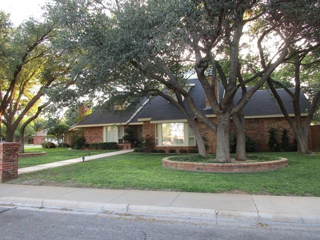 32 Sunnygrove Dr, Odessa, TX 79761