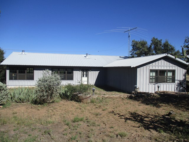 111 Juniper, Alpine, TX 79830