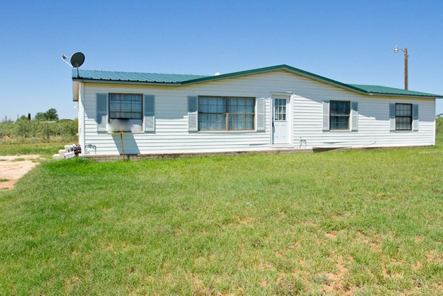 6306 S County Rd 1183, Midland, TX 79706