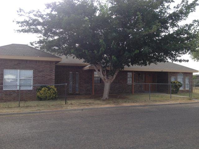 839 Barrett, Odessa, TX 79761