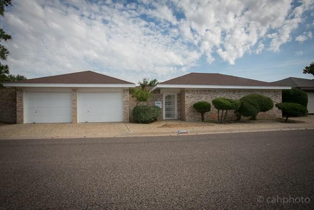 1208 Neely Ave, Midland, TX 79705