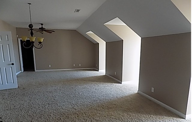 PLAYROOM/BDRM UPSTAIRS