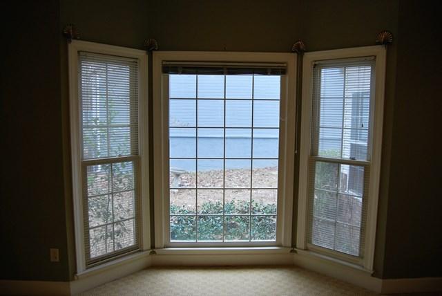 Great Bay Window