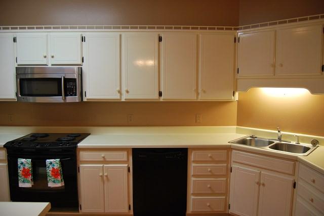 Kitchen Add