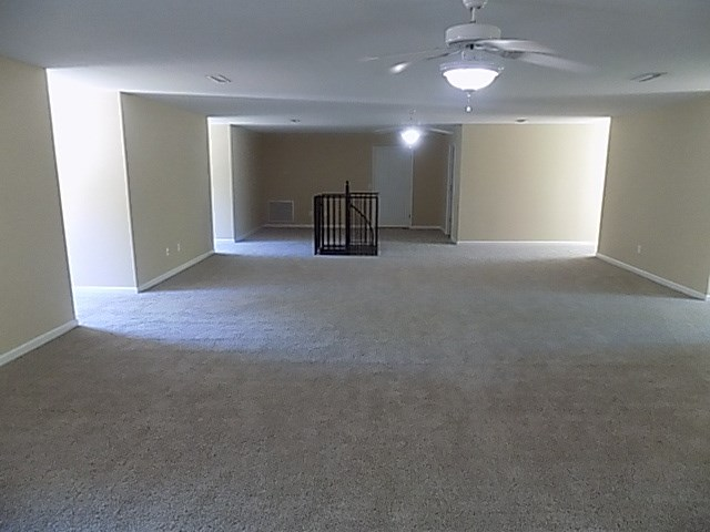 4TH BDRM/UPSTAIRS