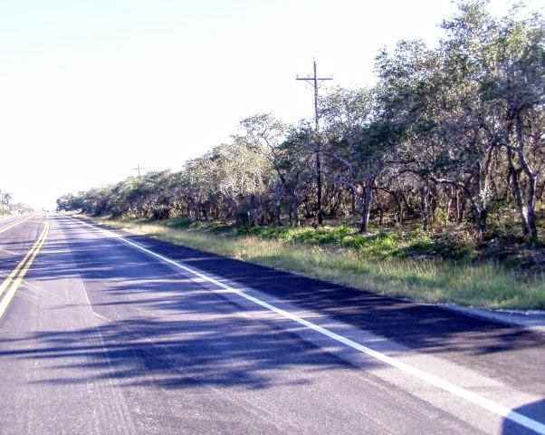 631 SH 188 Tract 3C, Aransas Pass, TX 78336