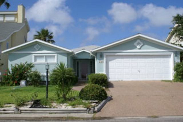 Bahia bay rockport tx homes for sale for Rockport texas real estate waterfront