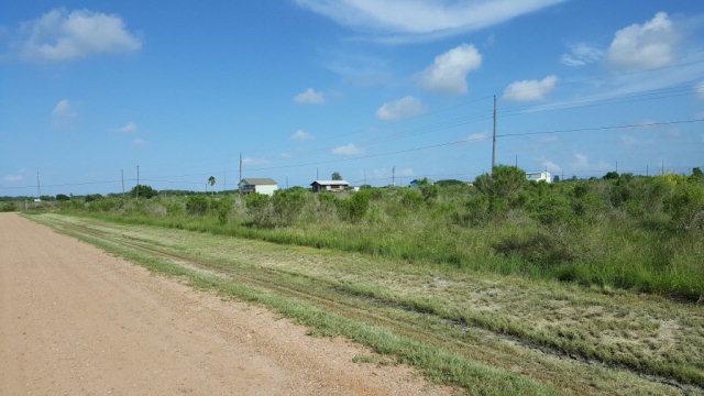 183 West Pin Oak Lane, ROCKPORT, TX 78382