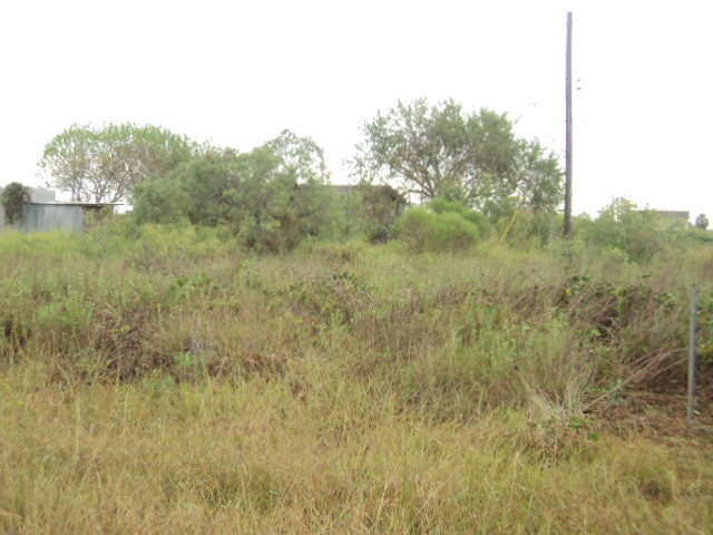 200 W Rustic Oak Ln, ROCKPORT(HOLIDAY BEACH), TX 78382