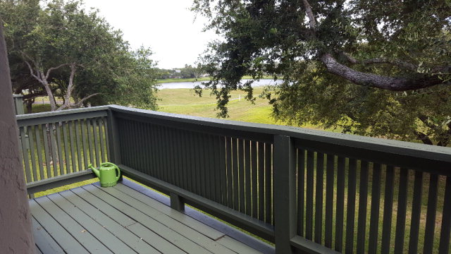 302 St Andrews # 201-A, ROCKPORT, TX 78382