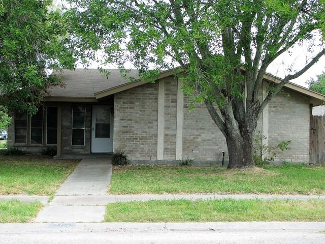 2326  Redwood Lane, Ingleside, TX 78362