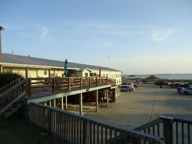 1233 Bayshore Dr, Ingleside on the Bay, TX 78362