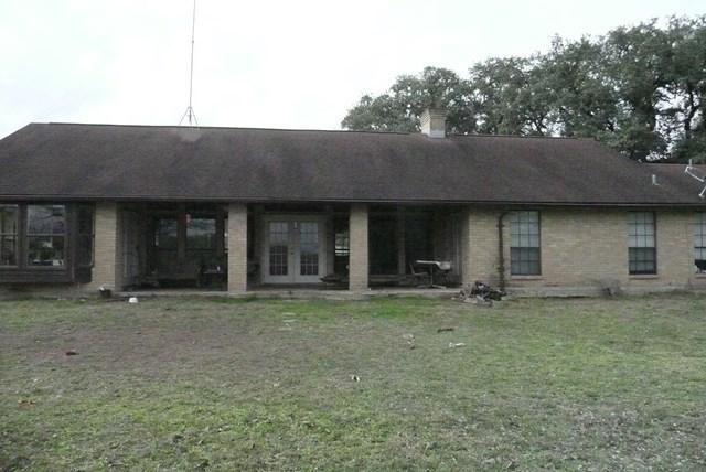 2985 FM 1349, Beeville, TX 78102