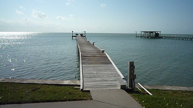 5051 Loop 1781, ROCKPORT, TX 78382