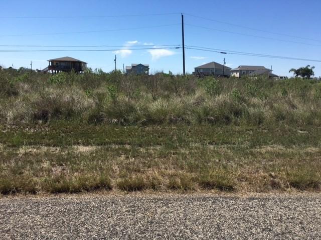 235 W Forest Oak Lane, ROCKPORT, TX 78382