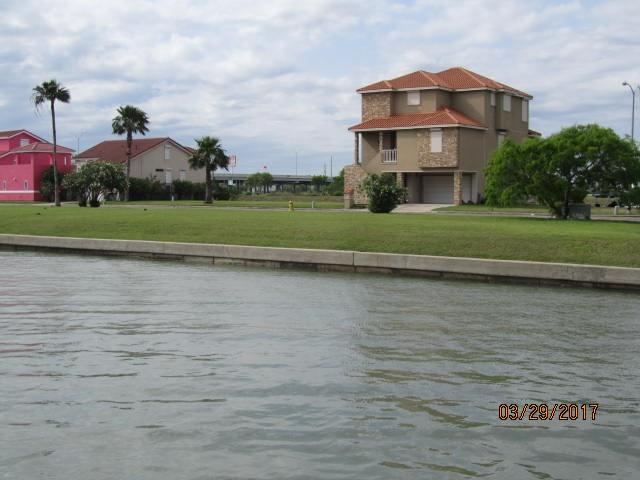 730 Schooner Harbor, Corpus Christi, TX 78402